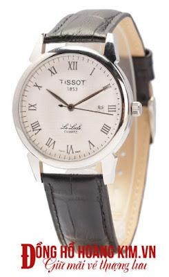 mua đồng hồ ở quang ninh giá rẻ