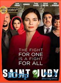 Saint Judy (2019) BDRip [1080p] Latino [Google Drive] Panchirulo