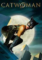 Catwoman 2004 Dual Audio Hindi 720p BluRay