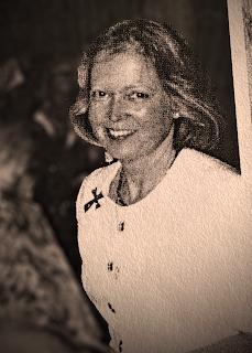 Madame Alain PASTÉ de ROCHEFORT née Isabelle RIANT rappelée à Dieu vendredi 14 août 2020, jour de la Saint Maxim15 février 1943 – 14 août 2020 Chevalier des Arts et des Lettres