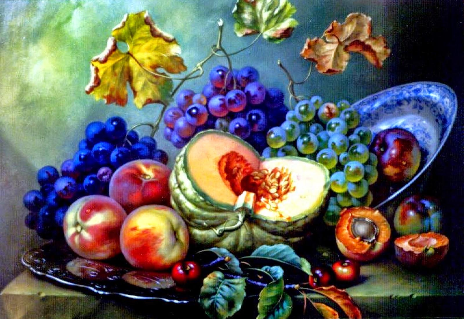Pintura Moderna Y Fotografia Artistica Pinturas Al Oleo