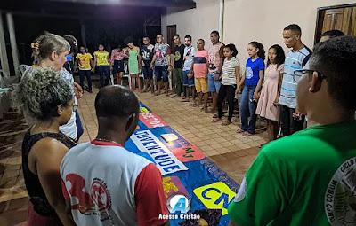 https://www.acessocristao.com.br/2020/01/missionarios-de-coroata-sao-acolhidos-e.html