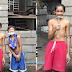 Mag-Pinsan, Nagtatrabaho sa Construction para Magkapera at Makabili ng Inaasam na Bisekleta Ngayong Pasko