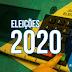 Eleições: prazo para escolha de candidatos termina hoje (16)