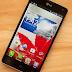Thay màn hình LG optimus G giá bao nhiêu?