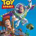Toy Story - Η Ιστορία των Παιχνιδιών (1995) Μεταγλωτισμένο