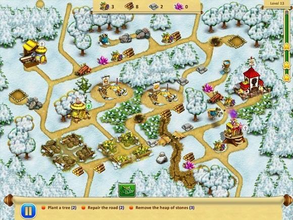 gnomes-garden-pc-screenshot-www.ovagames.com-4
