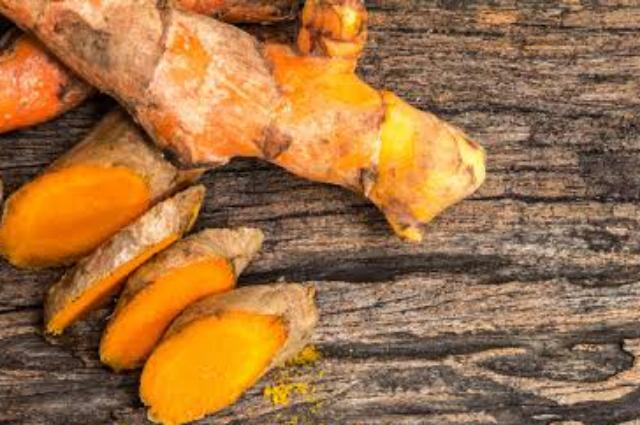 6 Cara Mengeluarkan Ulat Pada Gigi, Ulat Mati Terbunuh
