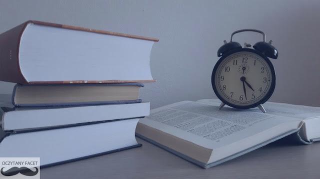 jak czytać szybciej i bardziej efektywnie