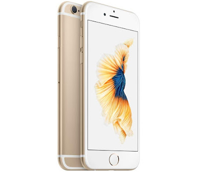 iPhone 6S is now the most affordable