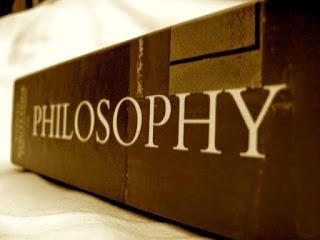 Pengaruh Buruk Filsafat terhadap Ibnu Hazm Rahimahullah
