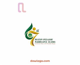 Logo Harlah IPNU 67 Tahun 2021 Vector Format CDR, PNG