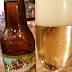 Leinenkugel BeerGarten Tart