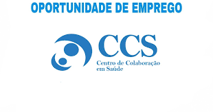 O Centro de Colaboração em Saúde (CCS) pretende recrutar para o seu quadro de pessoal um (1) Oficial de Contabilidade para Zambézia.