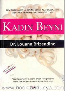 Louann Brizendine - Kadın Beyni