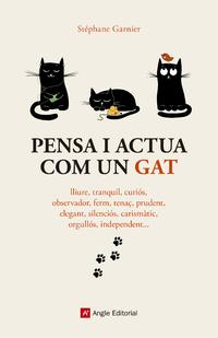 https://www.angleeditorial.com/pensa-i-actua-com-un-gat-733