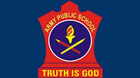 Army-Public-School-Recruitment