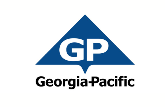 Georgia-Pacific abandons Hope particleboard facility with 100+ loss of jobs