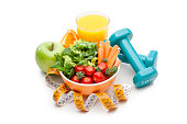 Pre-workout diet for weight loss or weight gain: Everything you need to know