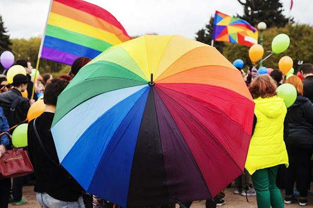 Parlamentarios se negaron a criminalizar la homosexualidad