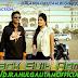 Black Suit Divya Shah Haryanvi Remix DJ Rahul Gautam