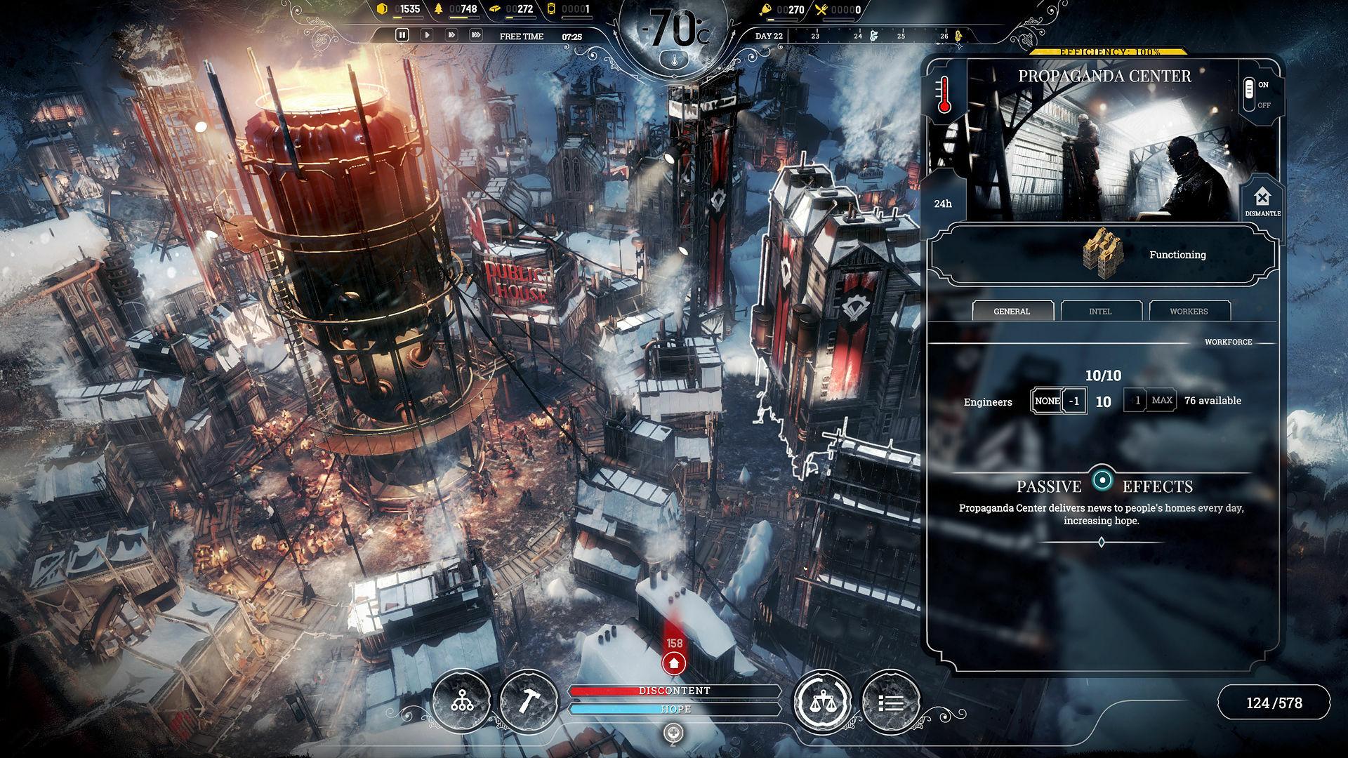 frostpunk-pc-screenshot-04