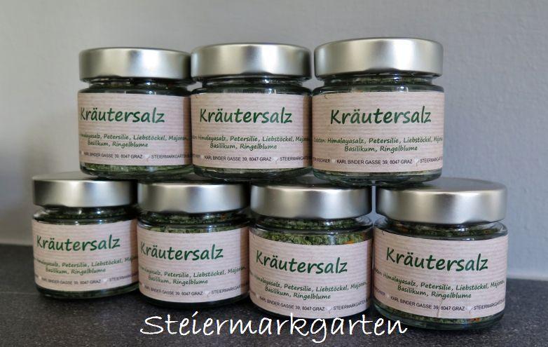 Schraubgläser-125ml-Steiermarkgarten