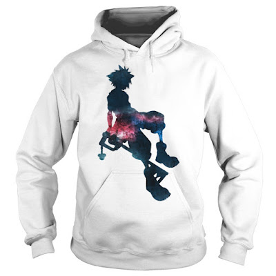 Sora T Shirts Hoodie Kingdom Hearts 3 Funny Meme Sora Shirts 2019 2020. Do you love it? GET IT HERE