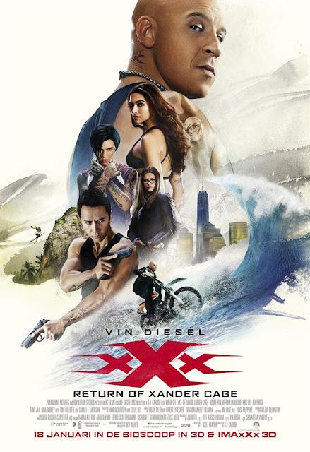 Kijk gratis xxx films