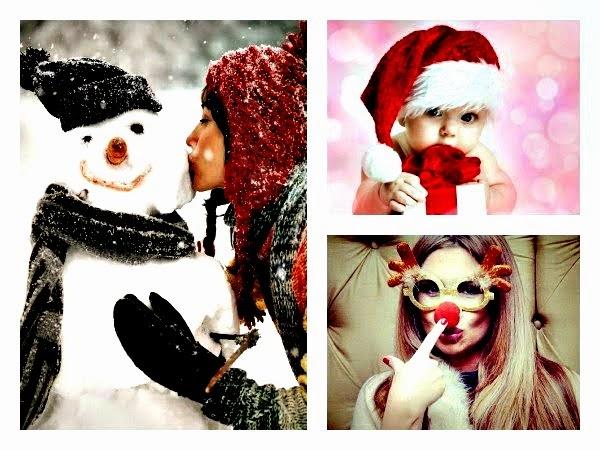 Riesgos de los excesos en Navidad
