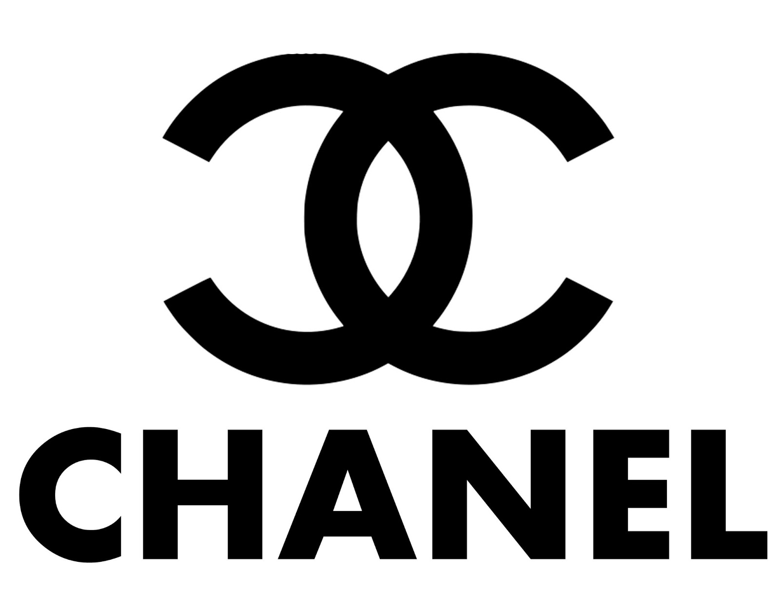 Beautiful Freaks: I've Been Loving: Coco Chanel♥