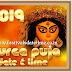 2019 Durga Puja Date & Time, 2019 Durga Puja Calendar, 2019 Durgotsav Date Time, 2019 Durga Puja Schedules