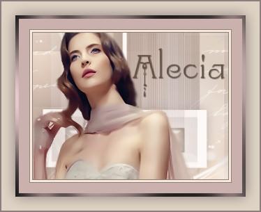 http://violettegraphic.com/01.PspTags/04.2019/07.Alecia/alecia.htm