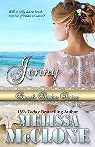 https://www.amazon.com/Jenny-Beach-Brides-Book-5-ebook/dp/B071S83JX9/