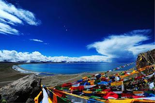 如何安排西藏自由行
