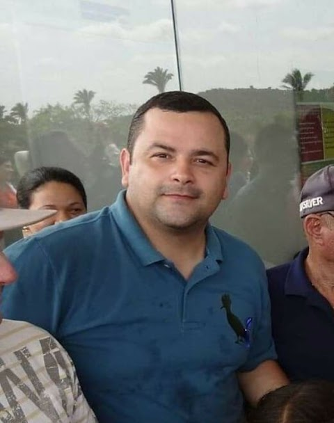 Vinicius Louro solicita atendimento imediato às famílias desabrigadas de São Luís Gonzaga