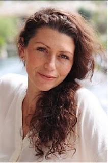 Chloe Williams Wikipedia, Age, Biography,  Height, Instagram, Boyfriend