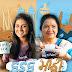 Kadak Mitthi Season 2, an OHO Originals Trailer Out; to be Streamed on OHO Gujarati