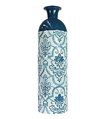 Scraps Objetos de Cristal..... - Página 3 Jaron+en+azul