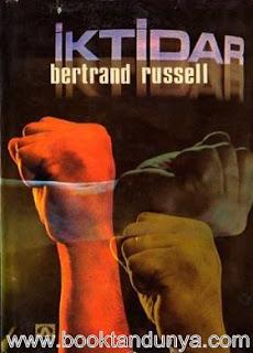 Bertrand Russell - İktidar