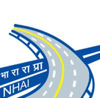 भारतीय राष्ट्रीय राजमार्ग प्राधिकरण - NHAI भर्ती 2021 (अखिल भारतीय आवेदन कर सकता है) - अंतिम तिथि 21 जून