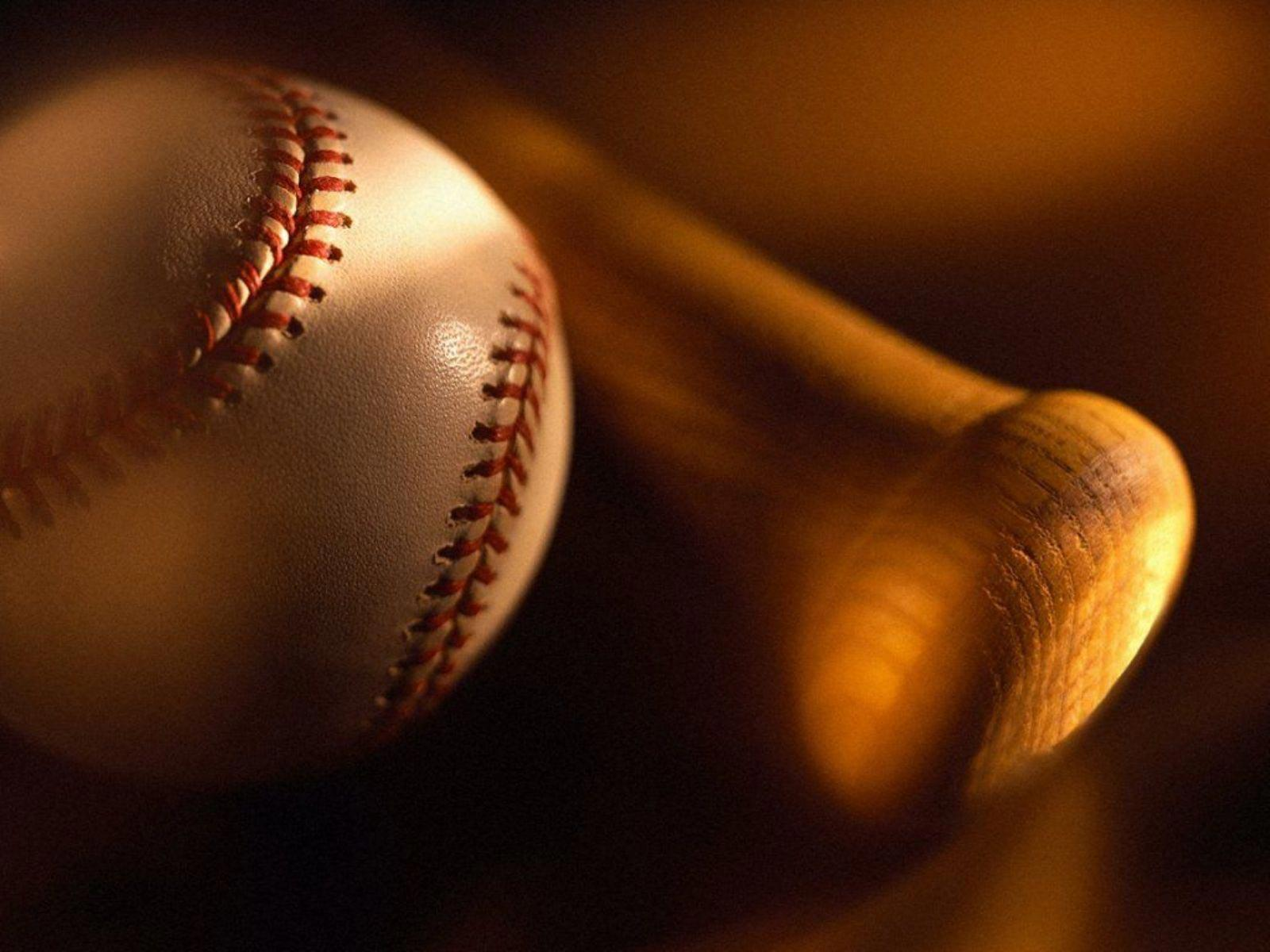 TOP WORLD PIC: Baseball Wallpapers