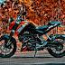 [New 100+] Download Cb Bike Backgrounds – Picsart Cb Editing Bike Backgrounds Download