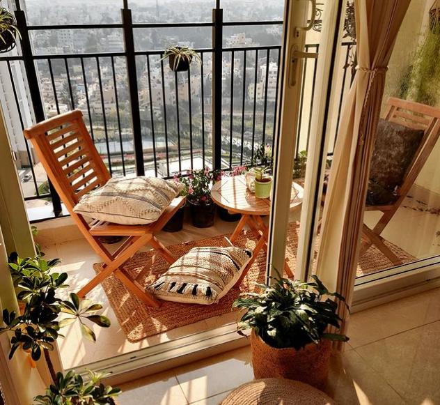 uredi-dom-interijer-eksterijer-balkon-proljeće