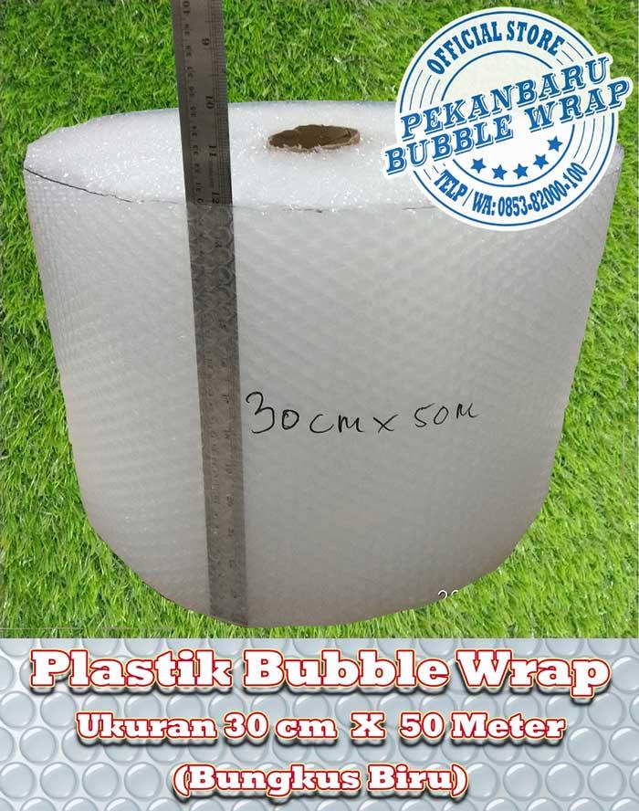 bubble wrap 30cm x 50m di pekanbaru, plastik bubble wrap 30cm x 50m di pekanbaru, plastik gelembung 30cm x 50m di pekanbaru
