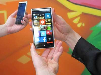 134053_lumia Windows Phone is more secure than Android & IOS Apps