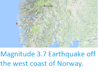 http://sciencythoughts.blogspot.co.uk/2017/11/magnitude-37-earthquake-off-west-coast.html