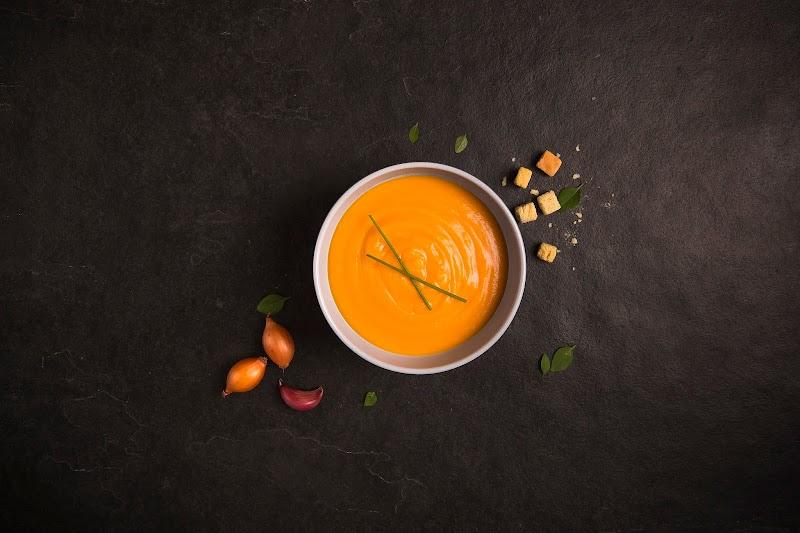 Merci Chef lança Linha Orgânica no APAS Show 2017