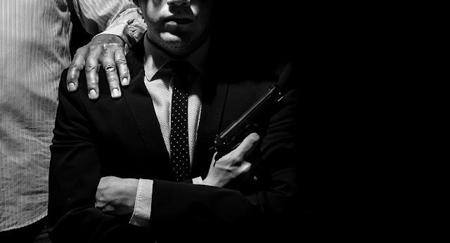 Menyoal Mafioso di Balik Freddy Budiman: Siapa Dalang Sesungguhnya?