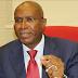 JUST IN: APC Endorses Omo-Agege As Deputy Senate President